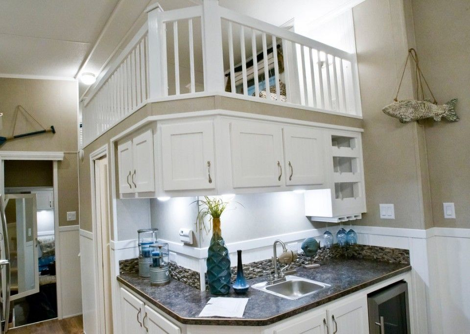 Tiny Houses Are Big At 2015 Cottage And Lakefront Living