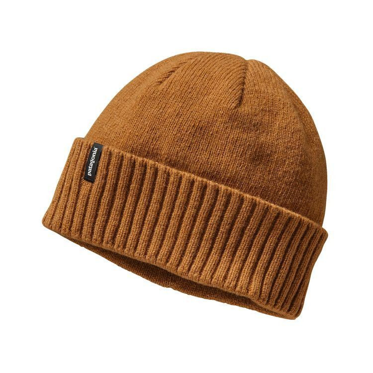 1bbafa94f1fba Patagonia Brodeo Beanie (more colors available)