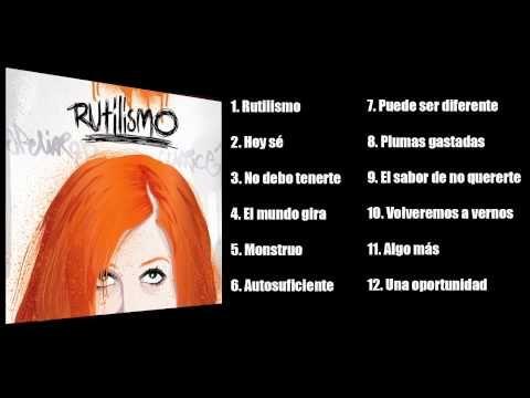 JPelirrojo - 15 Sueña Madrid - YouTube