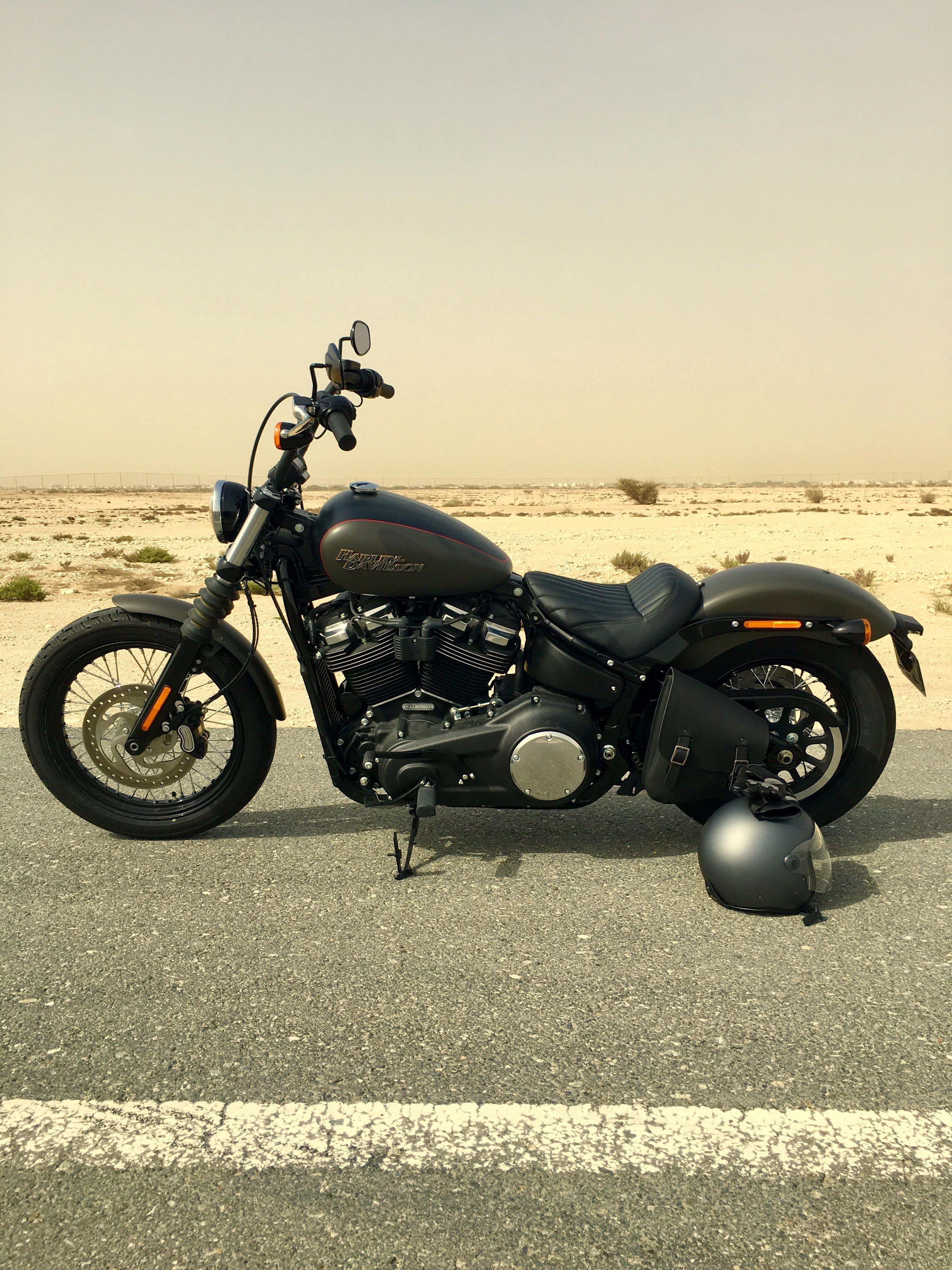 Harley Davidson Dyna Bars Harleydavidsondyna Harley Davidson Dyna Harley Davidson Motorcycles Harley Davidson Harley Davidson Bikes