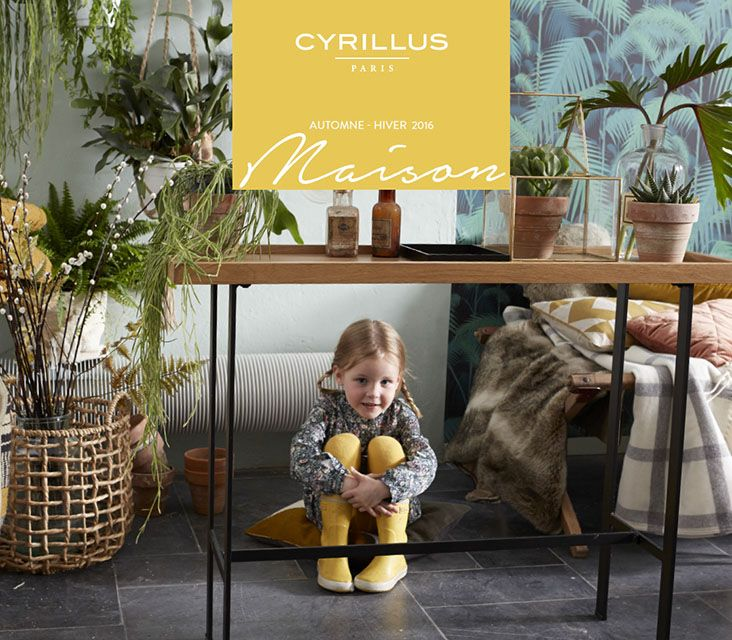 Click To See All Cyrillus Home Decoration Home Decor