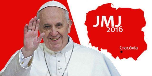 """Un informe advierte del """"alto riesgo para la vida y la salud"""" del lugar donde el Papa clausurará la JMJ"""