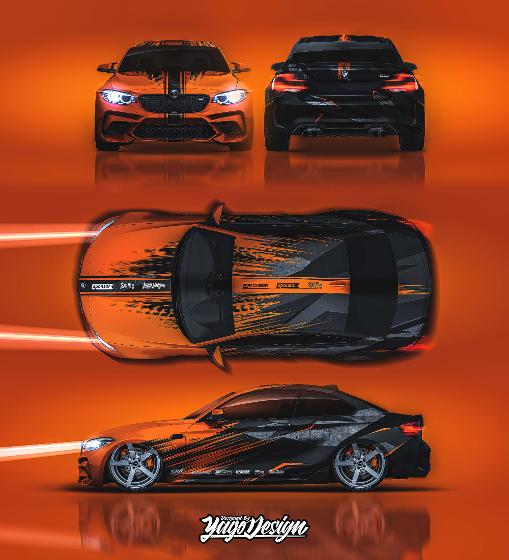 BMW-M2-Competition-by-Yagodesign-2019