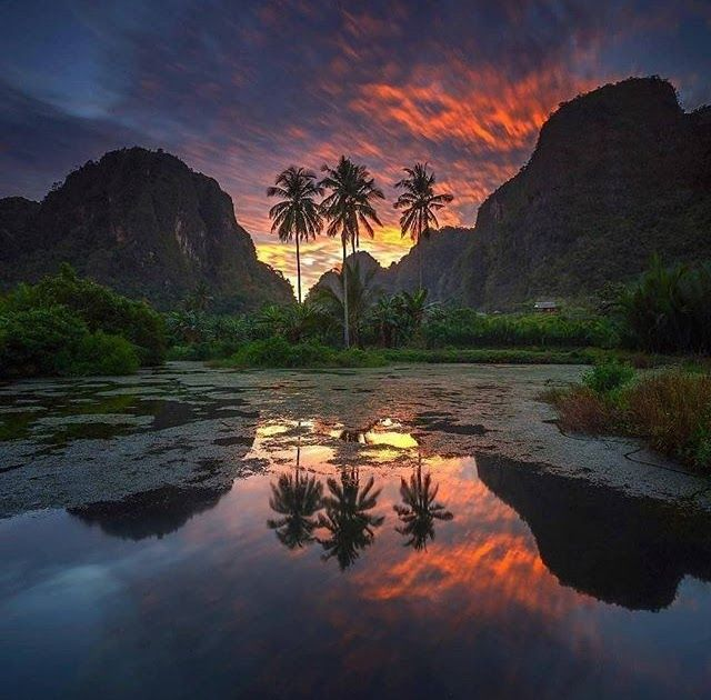 Beautiful Nature Wallpaper For Android: Dowload HD Quality Image On The Blog Nature Iphone IOS