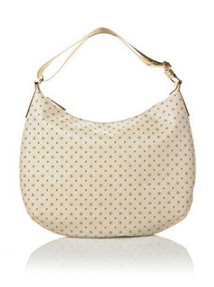 7a10d66f9b Pollini Bags | Momuo Mode Stile Online Shop -momuo.com | borse ...