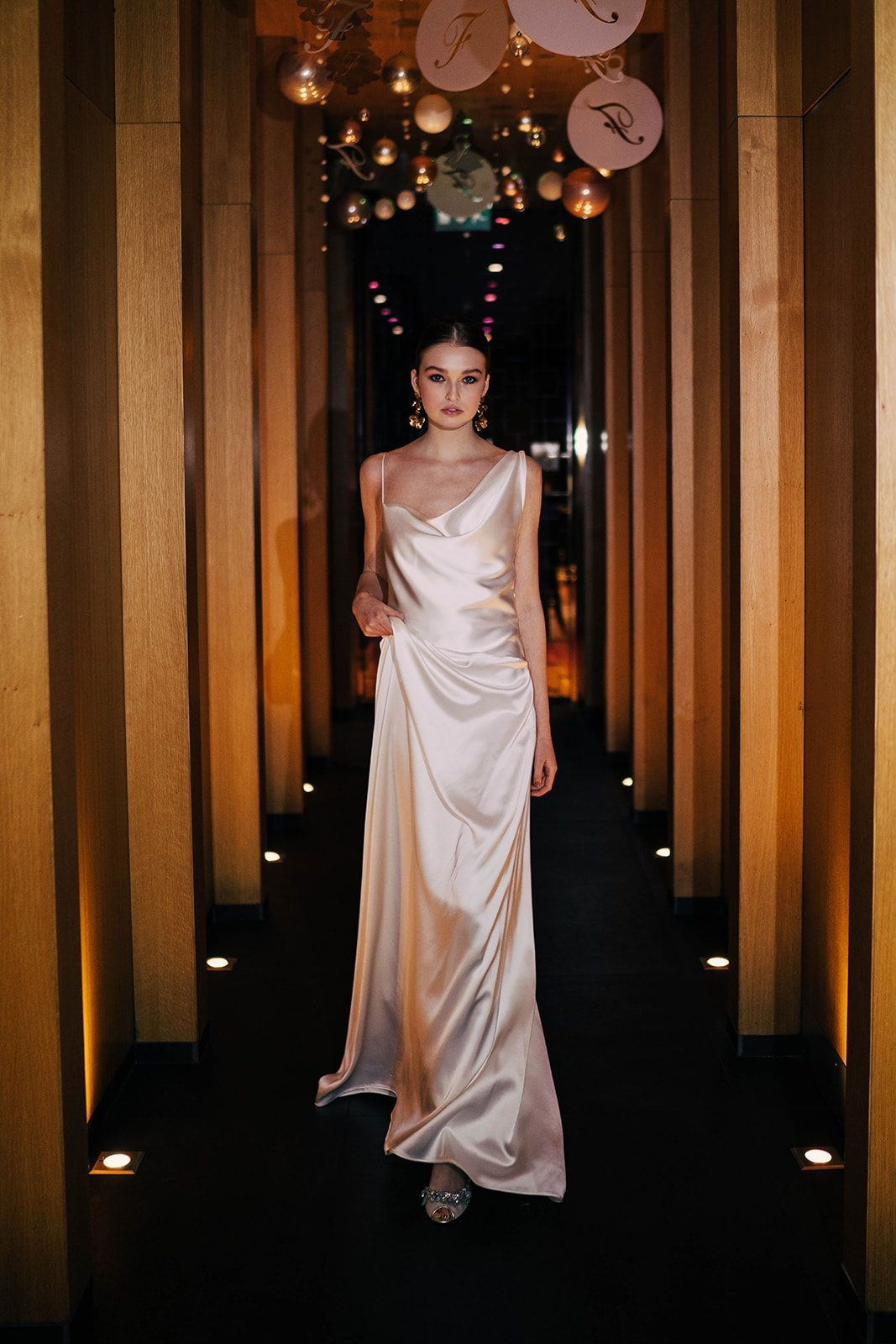 Pin by twg boutique on vivienne westwood bridal in 2020