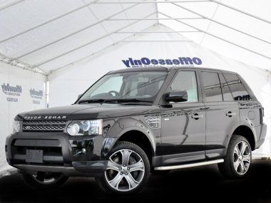 Land Rover Range Rover Sport SC 2010 V8 5.0L/305 http://www.offleaseonly.com/used-car/Land-Rover-Range-Rover-Sport-SC-SALSH2E41AA252885.htm?utm_source=Pinterest_medium=Pin_content=2010%2BLand%2BRover%2BRange%2BRover%2BSport%2BSC_campaign=Cars