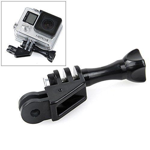 PULUZ® Compact 90 Degree Elbow Mount for GoPro HERO4 \/ 3+ \/ 3 \/ 2 - 2 1 degree