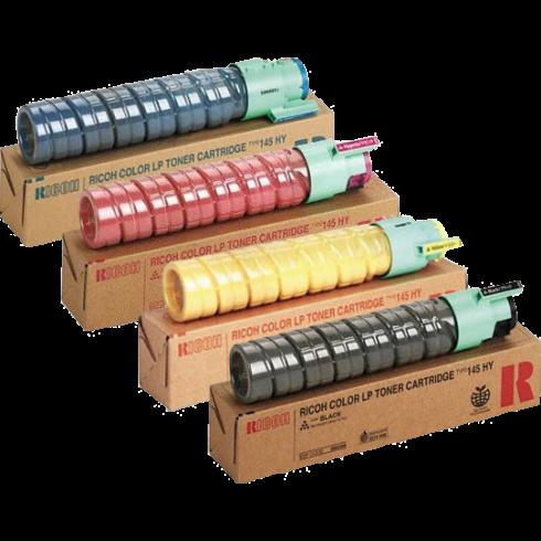 Gestetner, Lanier, Ricoh, Savin 888308 Original Black Toner Cartridge. http://planettoner.com/ricoh/gestetner-lanier-ricoh-savin-888308-original-black-toner-cartridge