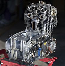 1962 Honda Cb77 Superhawk 305 Cc Motorcycle Engine Honda Motorcycles Vintage Honda Motorcycles