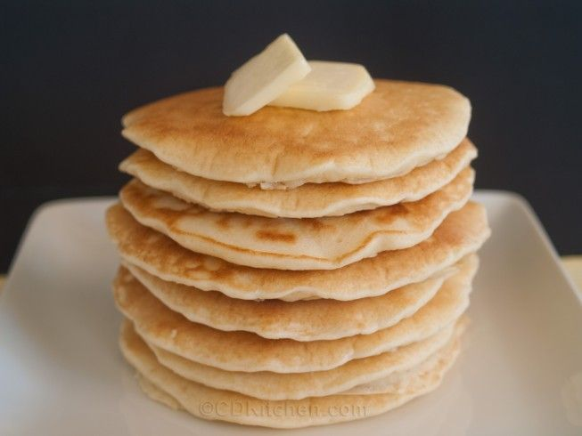 Copycat perkins restaurant pancakes recipe pancakes soda and brunch forumfinder Image collections