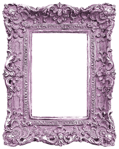 Pin by Вест Соло on Рамки | Pinterest | Frames ideas, Scrapbook and ...