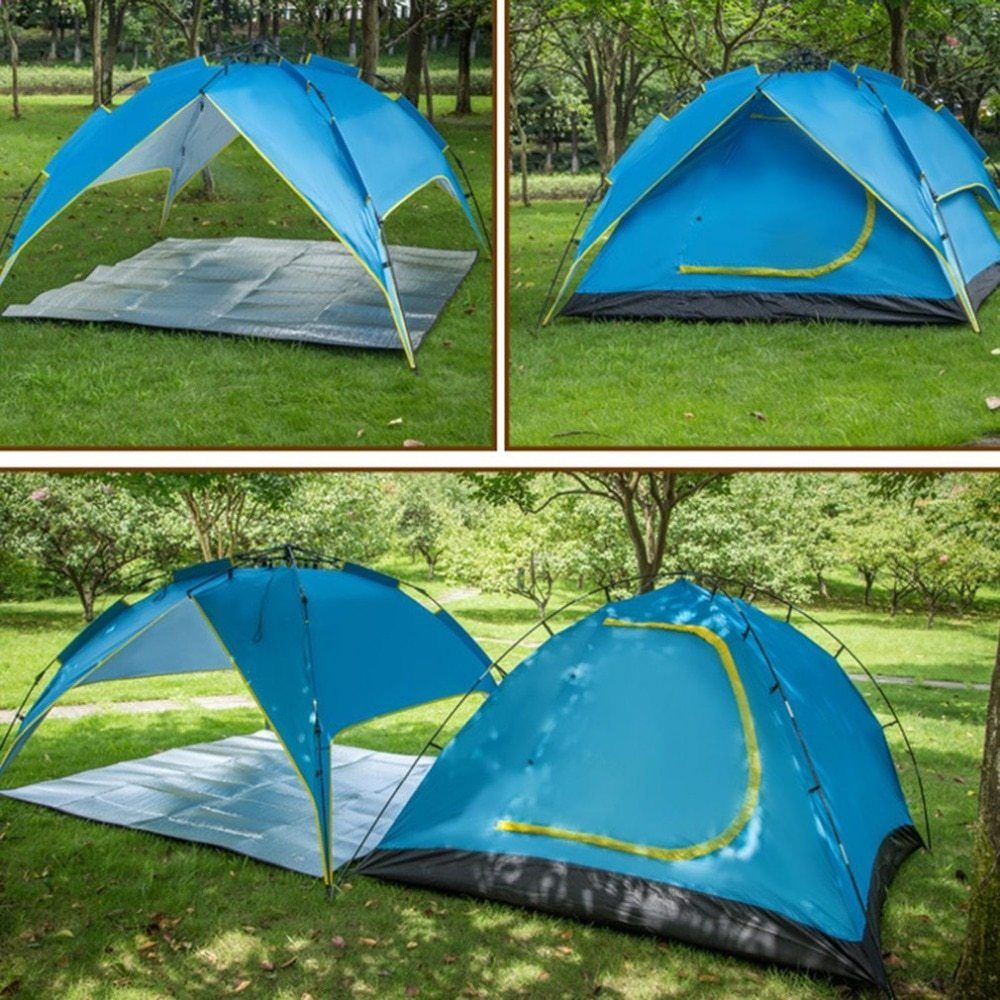 shelter co., california | Tent, Home