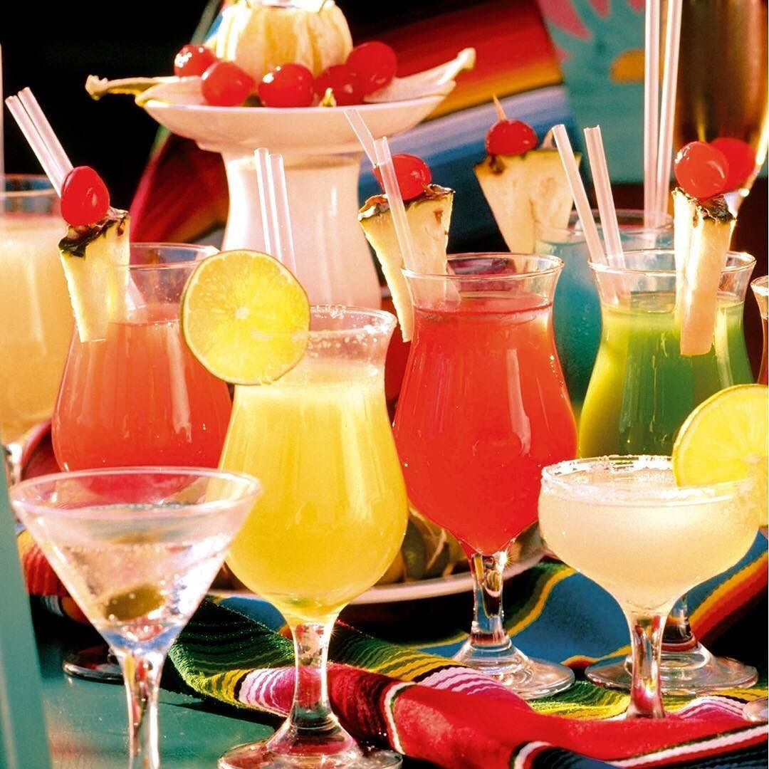 Anyone Need A Lil Motiviation For This Monday Lol Thetravelpearl Motivationmonday Iberostar Cozumel Mexico Travel Planner Fun Drinks Honeymoon Planning