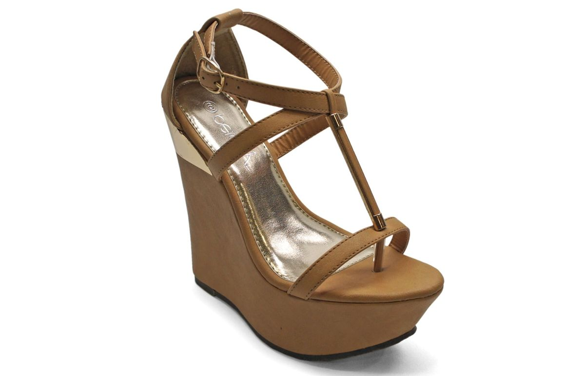 ded0d495bb www.betanifootwear.com Betani Footwear women high wedge   Patricia-2  www.betanifootwear.com
