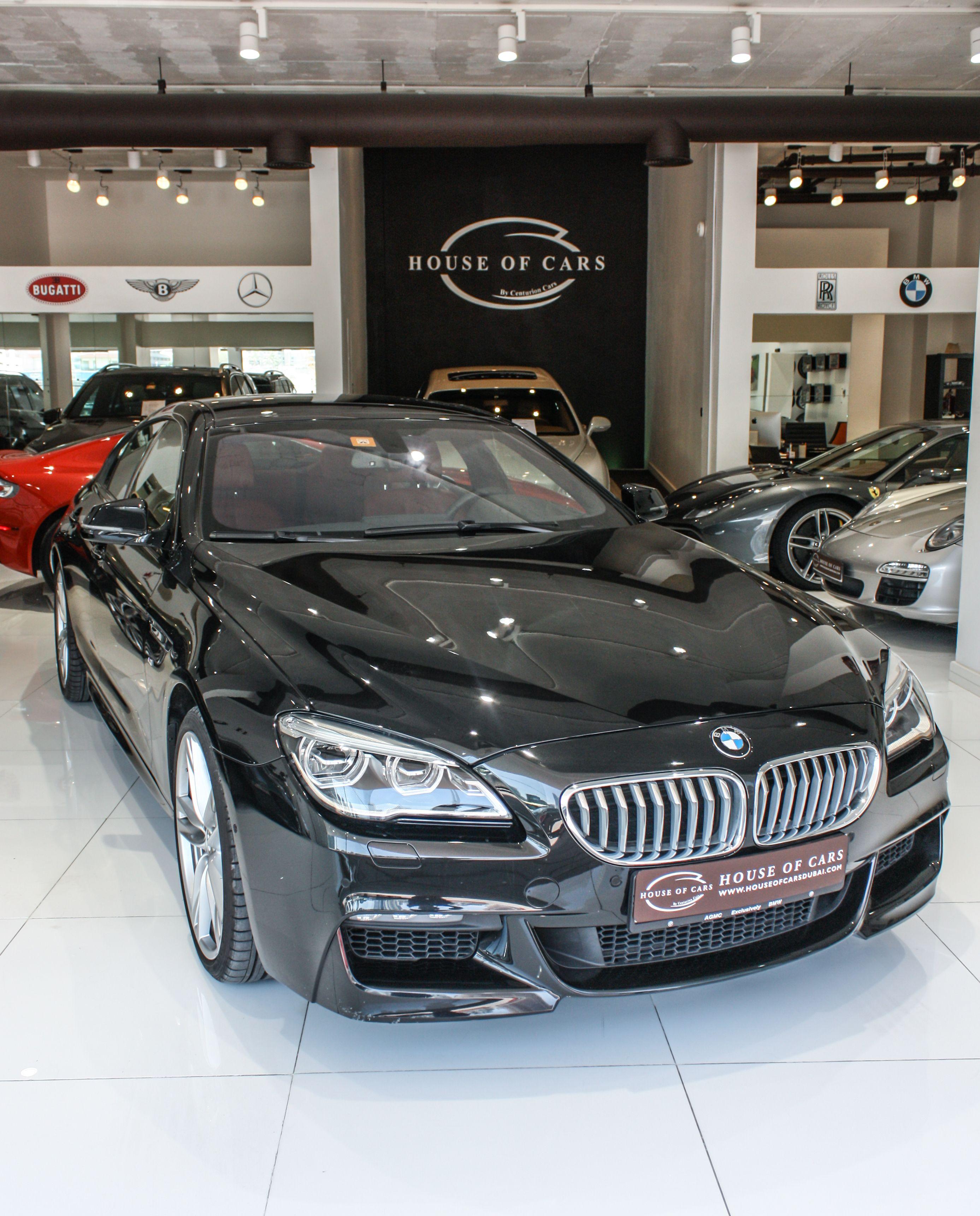 BMW I GRAN COUPE KMS YEARS WARRANTY PRICE - 650 bmw price