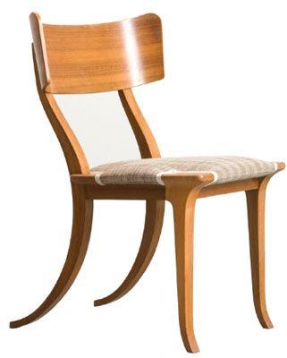 For The Love Of Danish Modern Furniture Mid Century Modern Style Furniture Mid Century Modern Interior Design Contemporary Furniture Design
