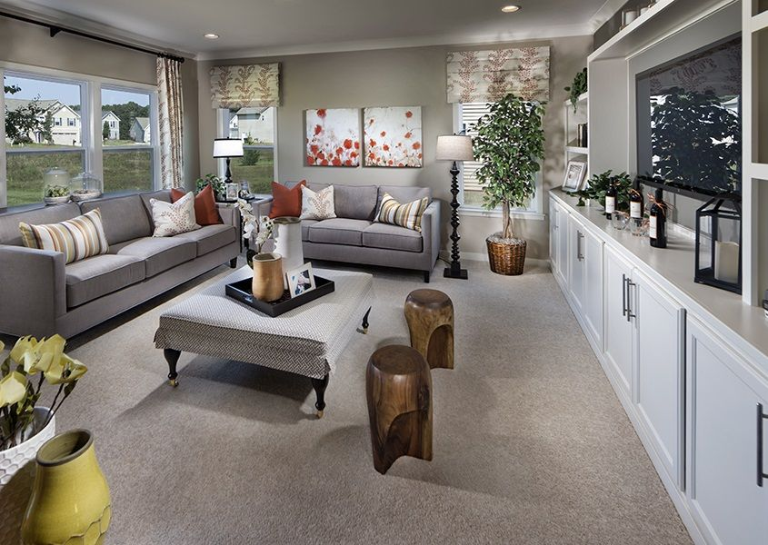 Model home furniture for sale in charlotte nc