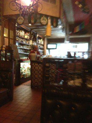 Photos For Antonio S Restaurant Yelp Best Mexican Recipes Restaurant Los Angeles Restaurants