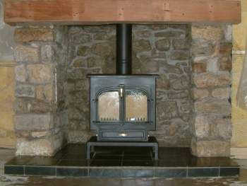 16 best Solid as Stone images on Pinterest | Wood stoves, Fireplace ideas  and Pellet stove