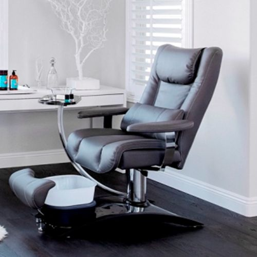 238800 Qty 2 Total 477600 Embrace Pedicure Chair with