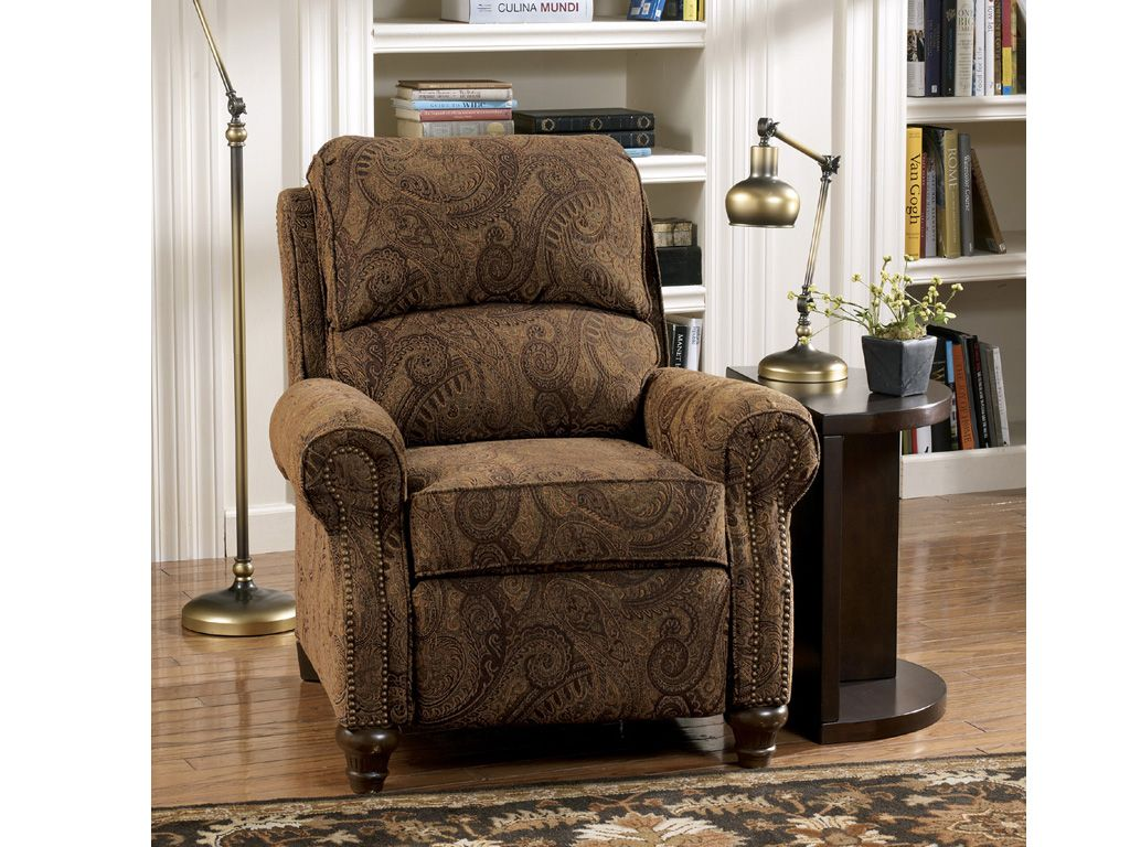 I Want 2 Recliners My Home Maker Furniture Recliner