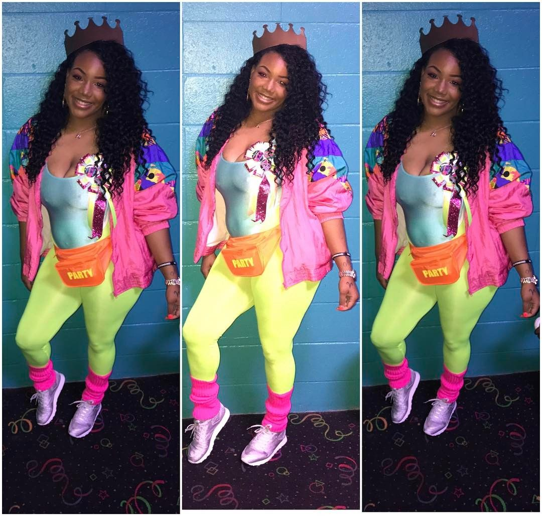 Birthday Behavior #80sskateparty | 80s/90s Skate Birthday Party ...