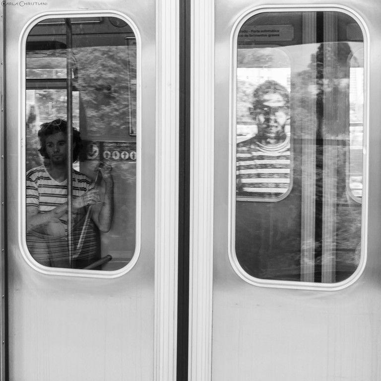 Foto de Carla Christiani  #fotografiaurbana #fotografiaderua #streetphotography #streetphoto #saopaulo
