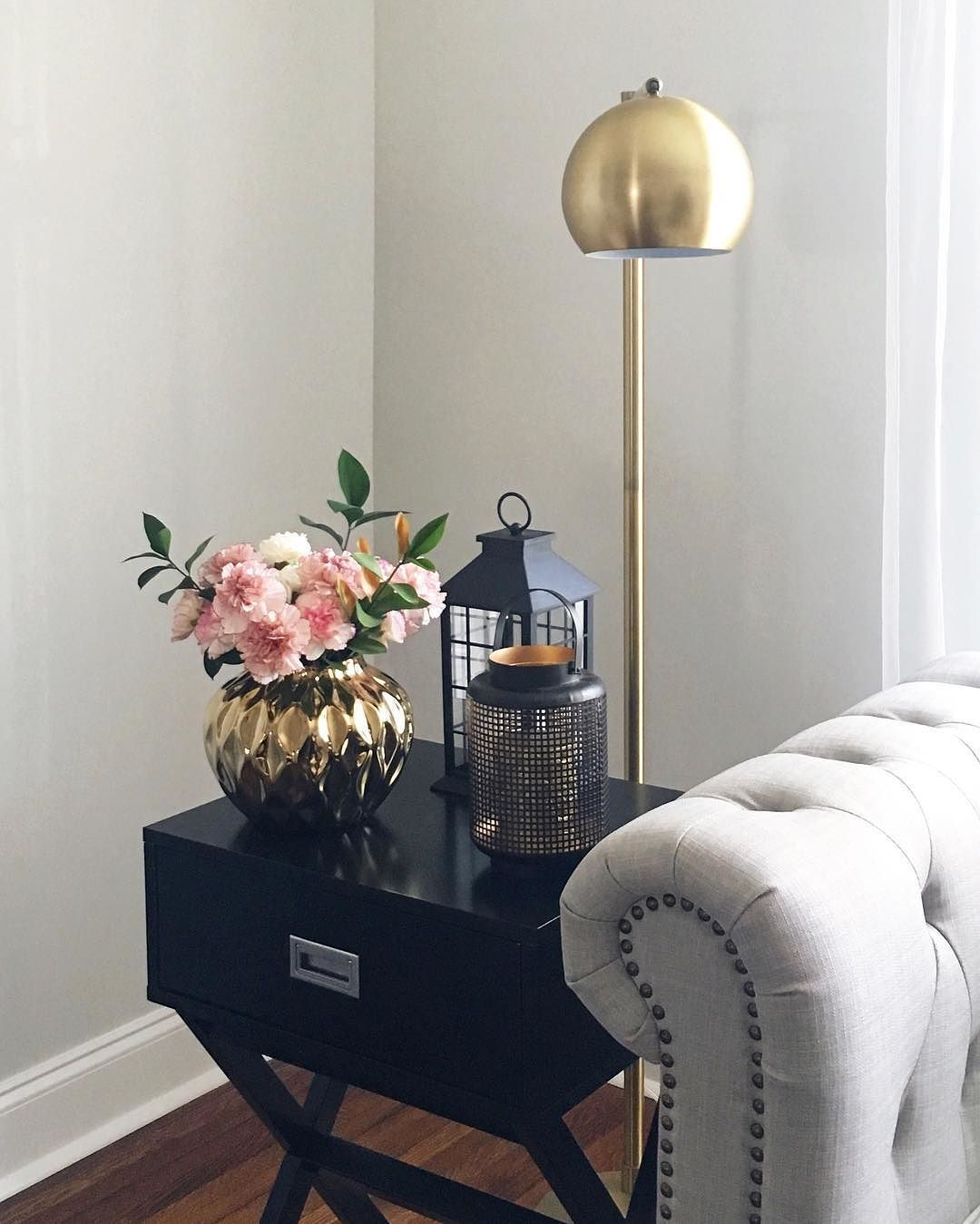 22+ Table lamps for living room target ideas