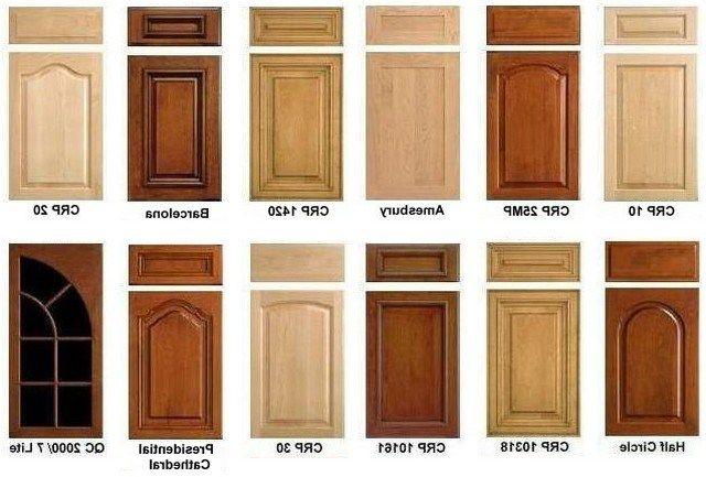 Lowes Küche Kabinett Türen Dies ist die neueste Informationen auf ...