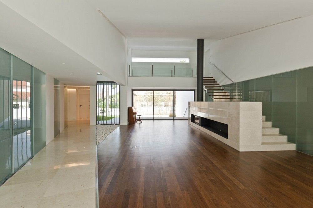 House In Vale Bem espao a3