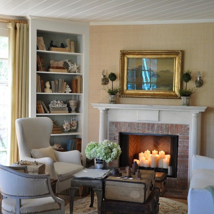 8 Leanne Ford Paint Colors Designer Favorites From Ppg Home