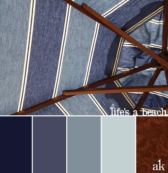 best 20 nautical color palettes ideas on pinterest