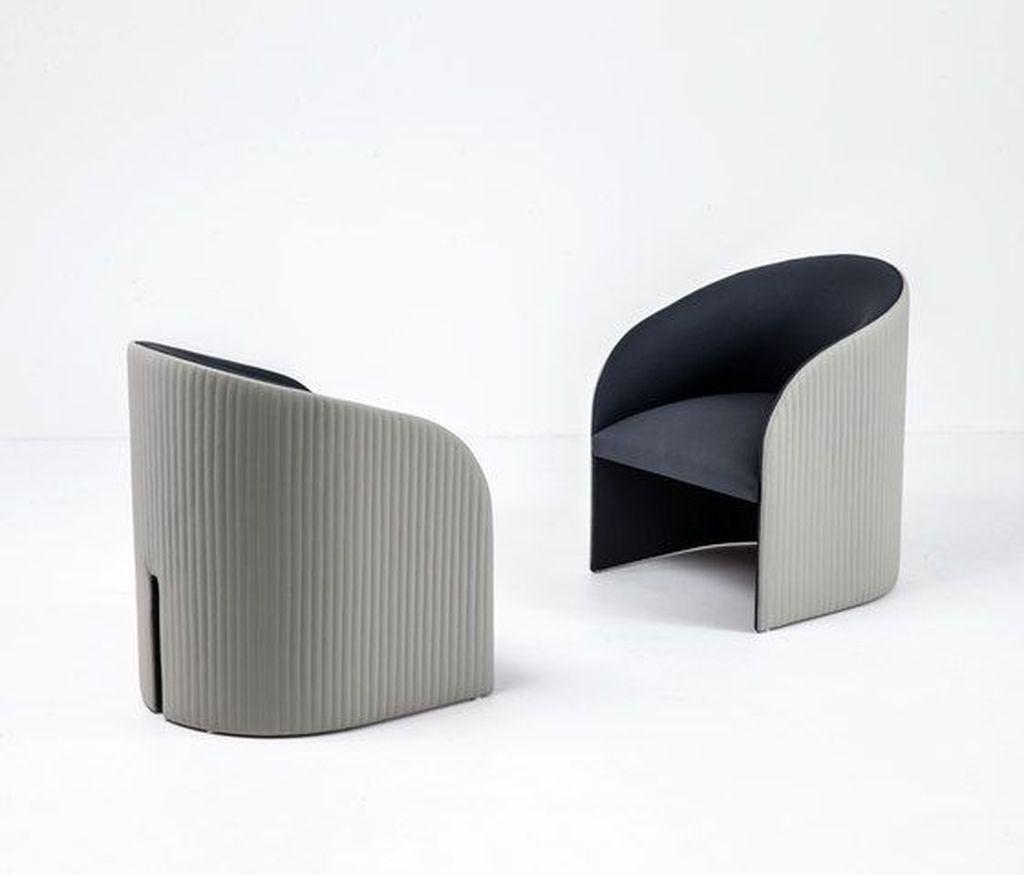 48 The Best Modern Armchair Design Ideas Trendehouse Modern Armchair Design Armchair Design Furniture Design Chair