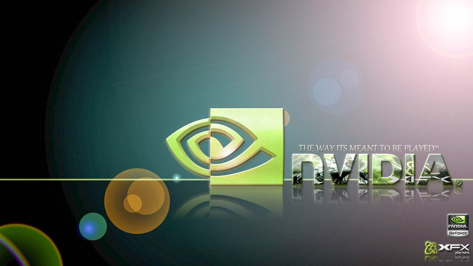 Nvidia Hd Desktop Backrounds High Definition All Hd Wallpapers Nvidia Graphic Card All Hd Wallpaper