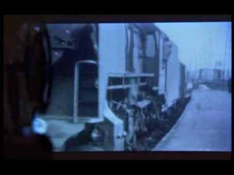 Nureyev Documentary - Part 4 of 6