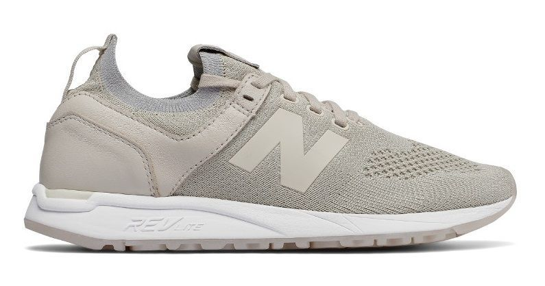 New Balance 247 Decon Women's WRL247SV