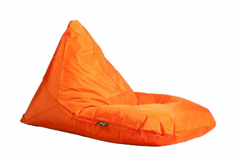 Schommel Zitzak Ikea.Xpouf X Pouf X Triangle Zitzak Zitzak Poef