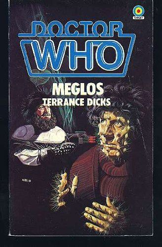 Pin By Andy Thesis On Doctor Who Target Novels Classic Doctor