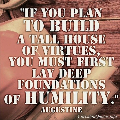 ine quote house of virtues christianquotes info