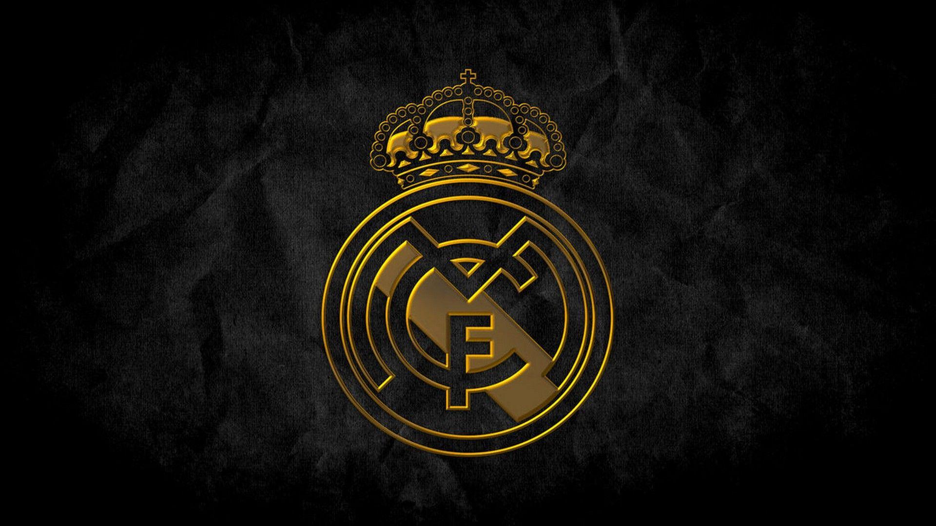 Real Madrid Cf Hd Wallpapers Best Wallpaper Hd Real Madrid Wallpapers Real Madrid Logo Wallpapers Madrid Wallpaper