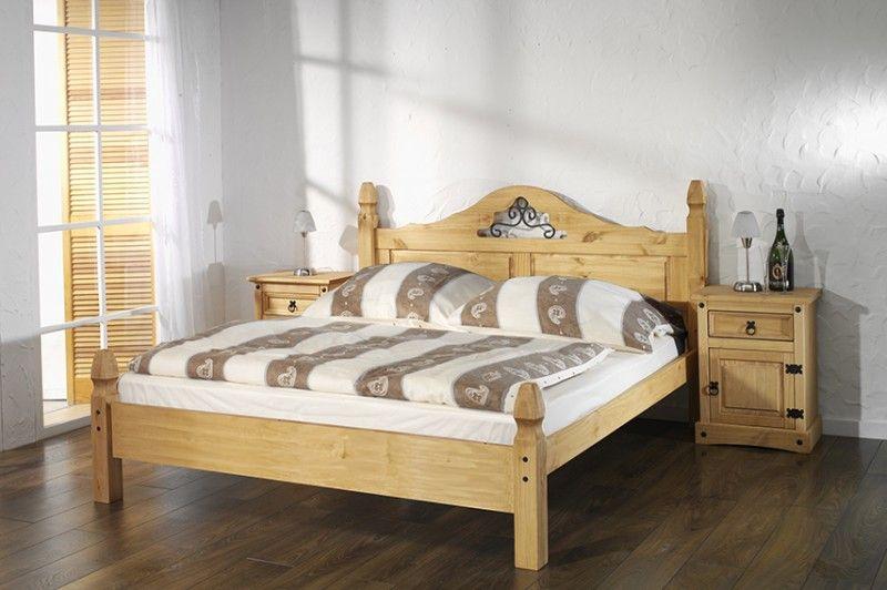 Schlafzimmer Pinie ~ Besten schlafzimmermöbel bilder auf hersteller