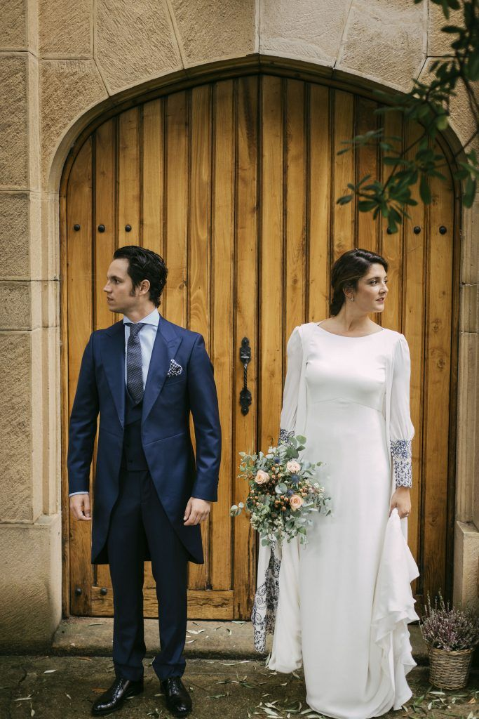 Alquiler de vestidos de boda en gijon