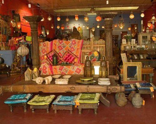 Decoracion hindu buscar con google decoracion indu for Decoracion hogar artesanal