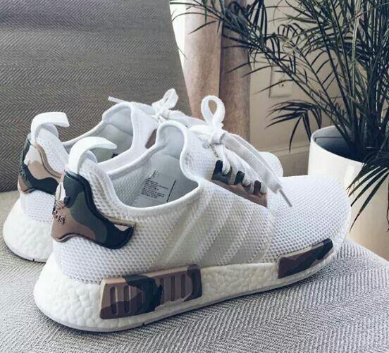 . Adidas Women's Shoes - http://amzn.to/2hIDmJZ