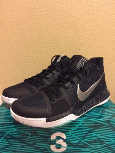 2a0d4dc4b502 Nike Kyrie 3