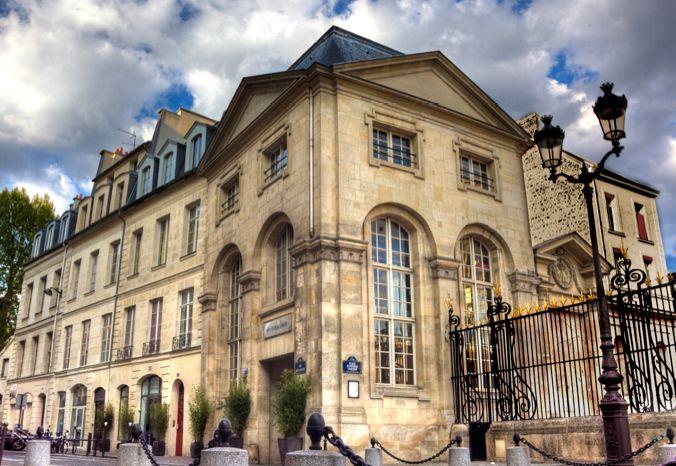 Art School College Fashion Design School In Europe Paris American Academy Paris Photo Art School