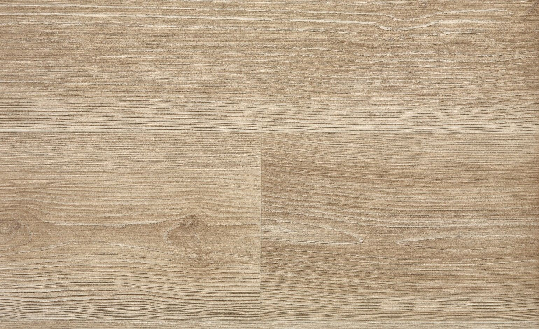 Sol Vinyle Home Comfort Ch Ne Blond Rouleau 4 M Sol Vinyle