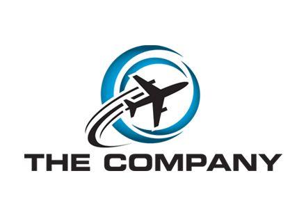 plane logo - Google Search | Graphic Design | Pinterest | Logo ...
