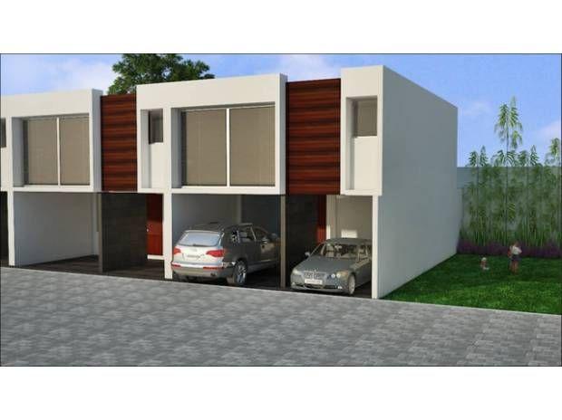 Casa sola residencial en Colonia Jardines de Xilotzingo Puebla | Vivanuncios